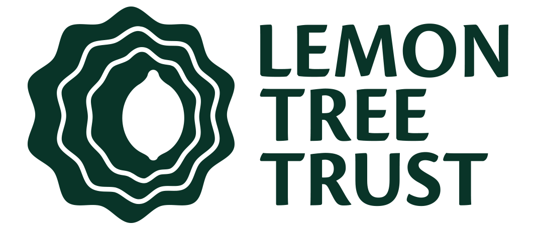 Lemon Tree Trust Final Logo