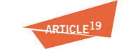 nim design works with Article 19