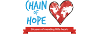 nim design works with Chain of Hope