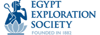 nim design works with Egypt Exploration Society