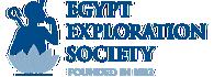 nim design works with Egypt Exploration Society