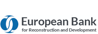 nim design works with European Bank for Reconstruction and Development
