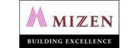 nim design works with Mizen
