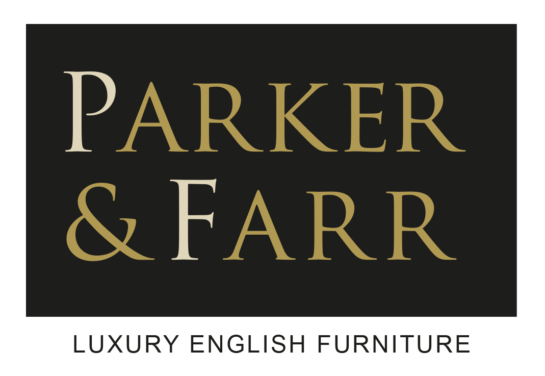 Parker and Farr New Logo Development, Stage 2