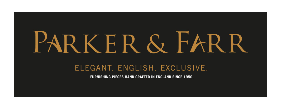 Parker and Farr New Logo Development, Stage 3