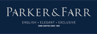 nim design works with Parker and Farr