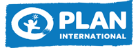 nim design works with Plan International