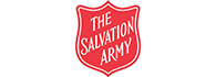nim design works with The Salvation Army