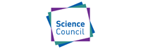 nim design works with Science Council