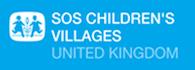 nim design works with SOS Children's Villages