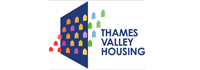 nim design works with Thames Valley Housing