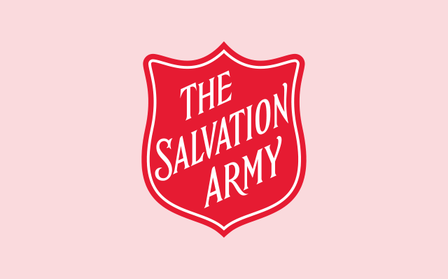 """ethical of salvation army The salvation army college  for the salvation army in canada """"booth university college's school for continuing  materials on a wide range of ethical."""