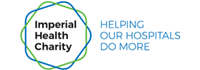 nim design works with Imperial Health Charity