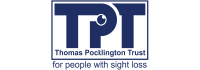 nim design works with Thomas Pocklington Trust