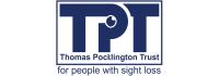 nim design works with Thomas Pocklington Trust