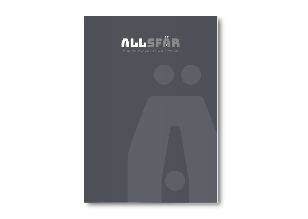 AllSfär catalogue